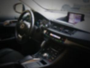 Garage du Viaduc SA_Lexus CT 200h Excell
