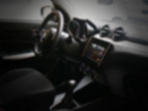 Garage du Viaduc SA_Suzuki Swift 1.0 Com