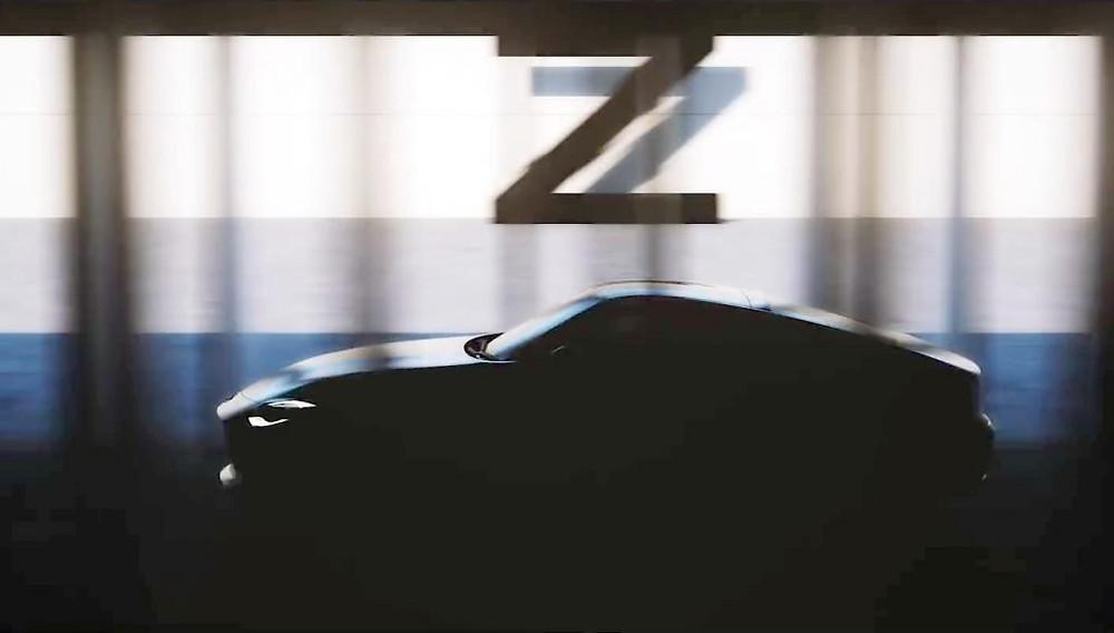 garage-viaduc-allaman