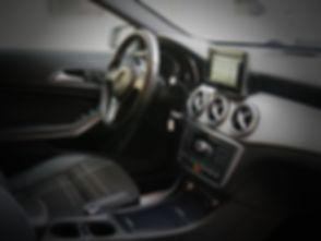 Garage du Viaduc SA_250 Urban 4Matic (Automatique)
