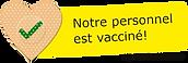 Vacciné.png