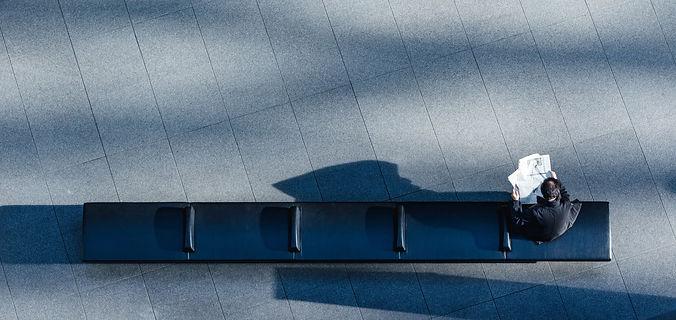 Garage du Viaduc SA | 1165 Allaman VD