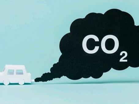 Normes CO2 NEDC