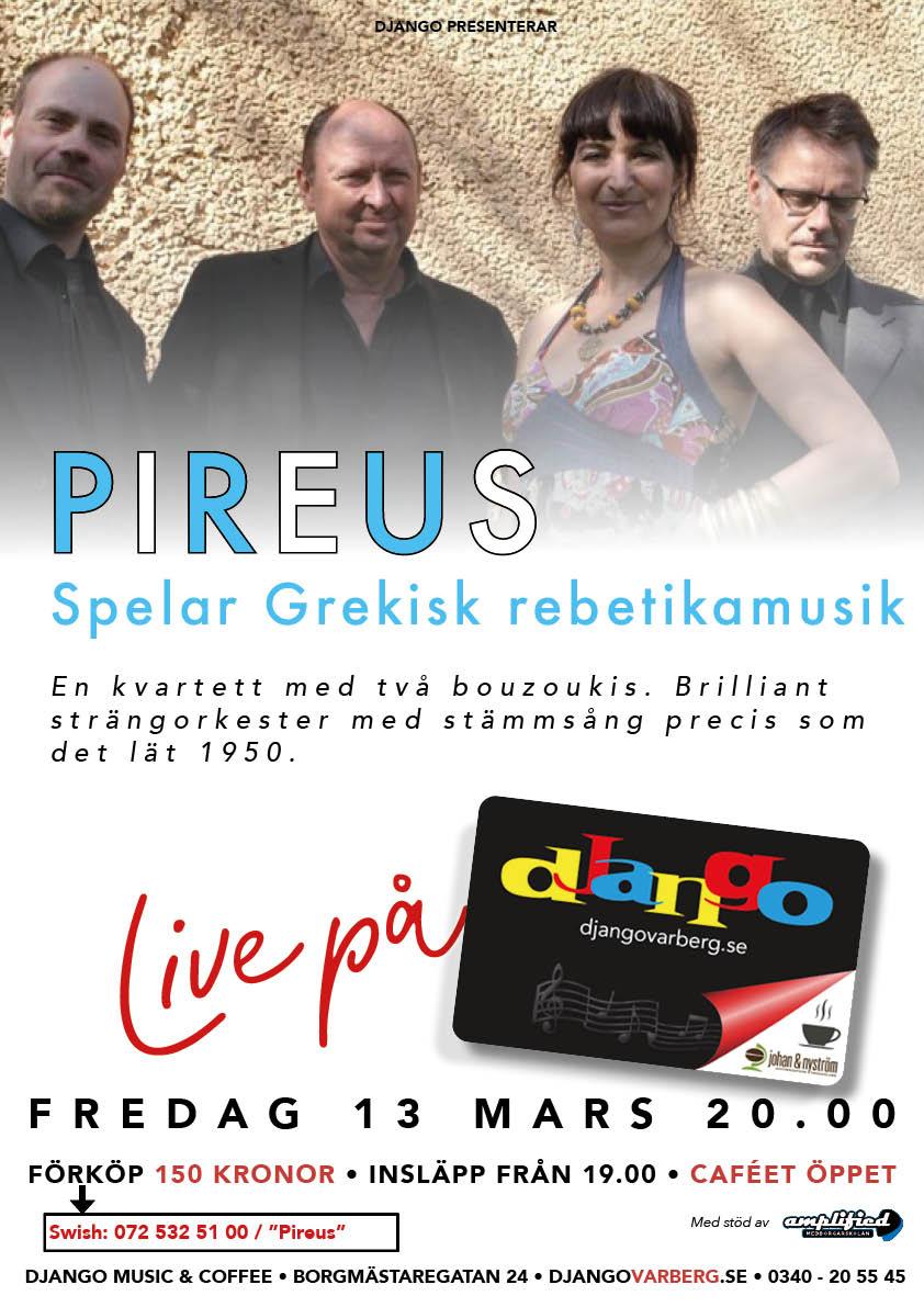 200313_Pireus_webb