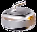 curlingsten_silver.png