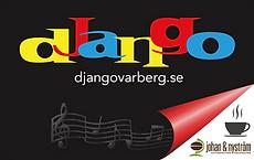 django_kort2019_transp.png