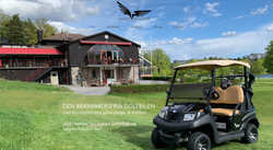 eagle_golfcar