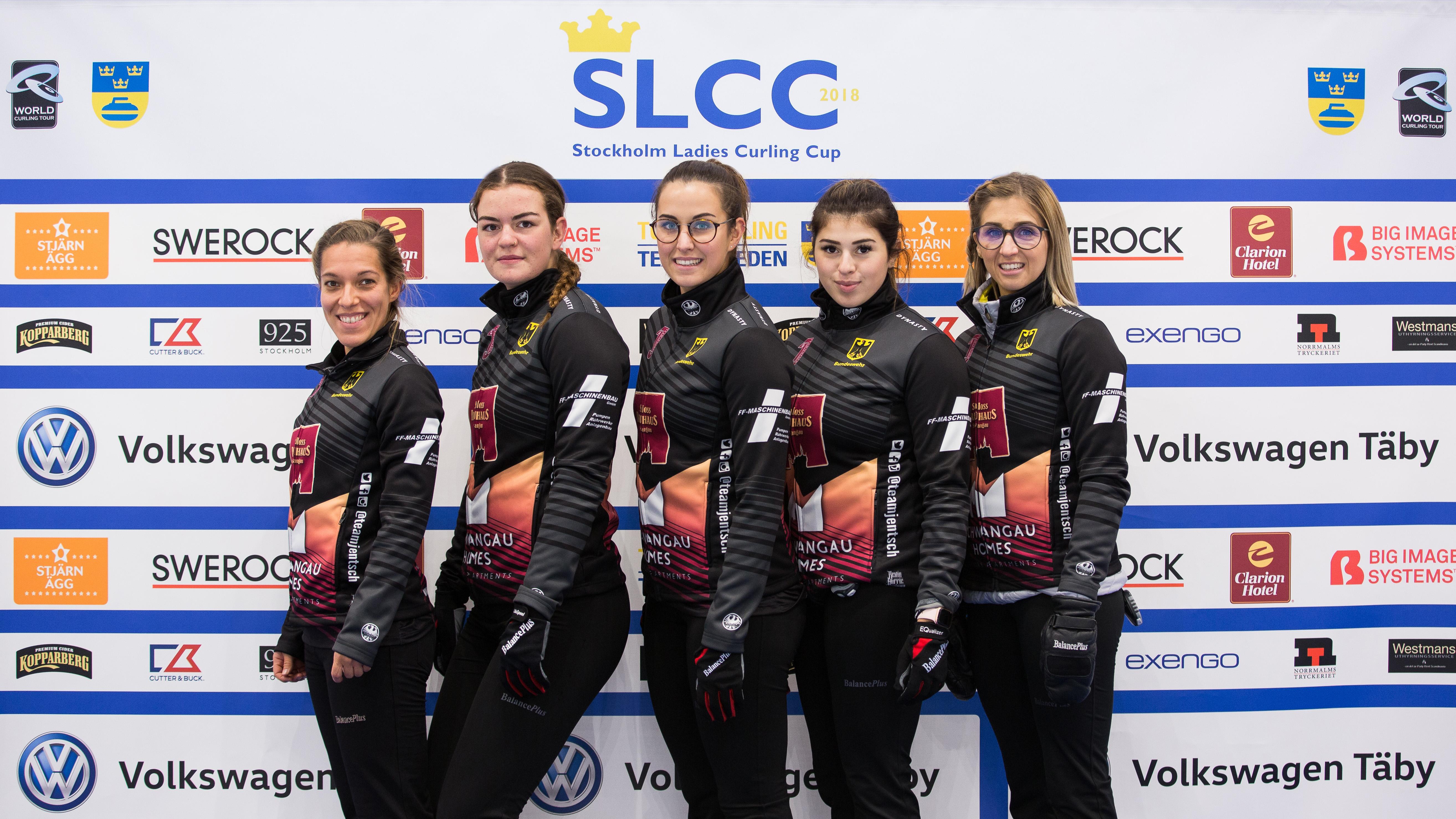 Team Jentsch