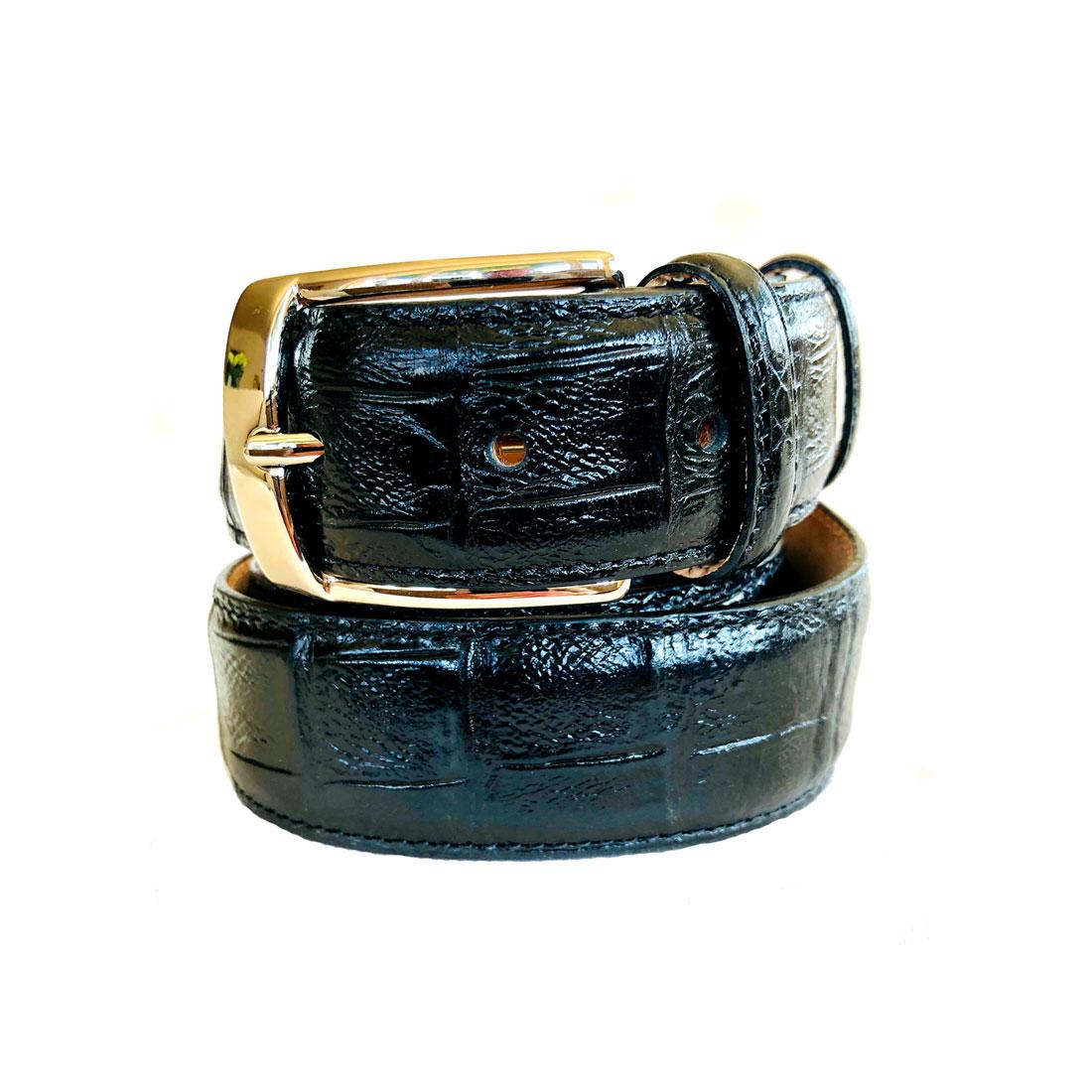 belts4