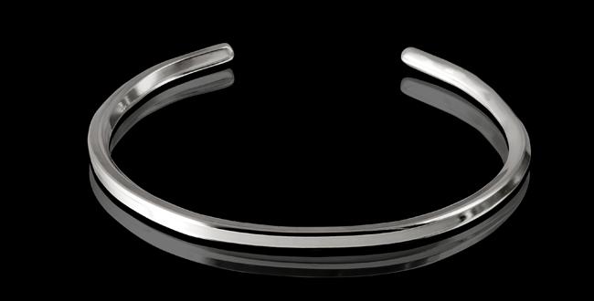 Armband Södra Länken