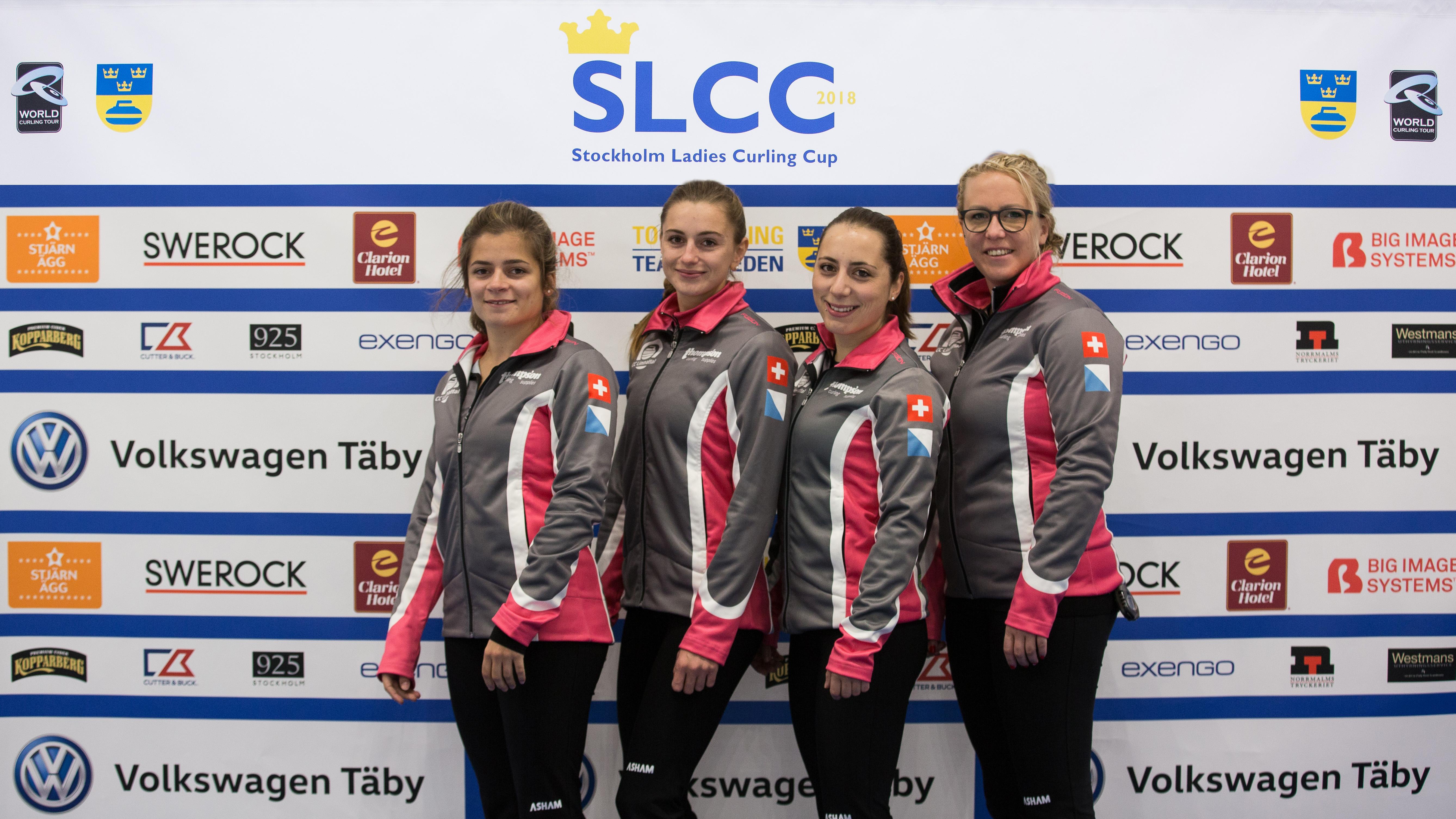 Team Schori