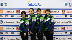Team Yoshimura