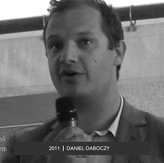2011_Daniel.jpg