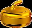 curlingsten_gold.png