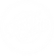 friskis_logo.png