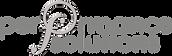 ps_logo2018_1000.png