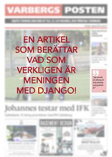 varbergsposten180802_sid1.jpg