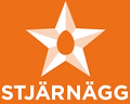 stjarnagg1.png