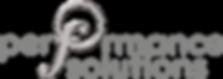 ps_logo2018.png