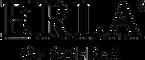 Erla-logotyp.png