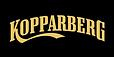 kopparberg.png