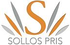 Sollos Pris