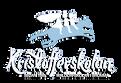 kristoffersk_logo_fix.png