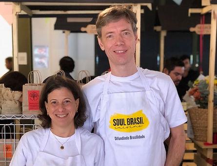 We SoulBrasil