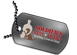soldiers best friend.jfif