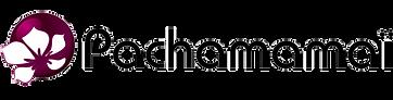 logo-pachamamai-hd-noir.png