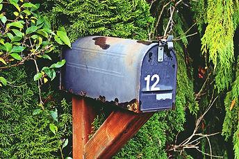 mailbox-by TanteTati.jpg
