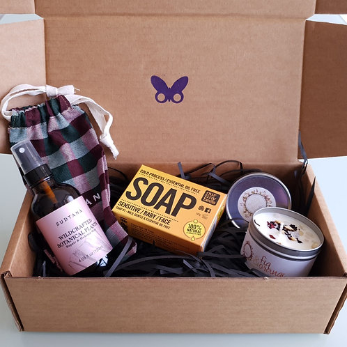 Mother's day GIFT set #8