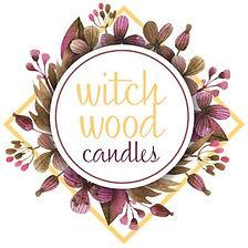 Witchwood logo.jpg