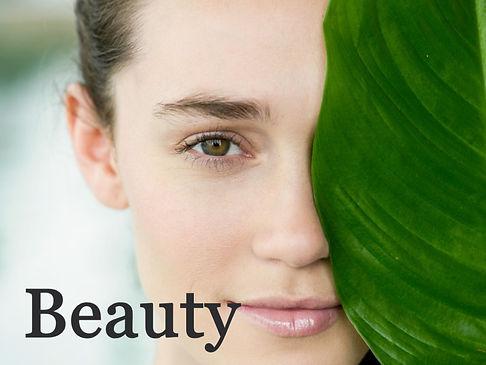 beauty%20woman%20face_edited.jpg