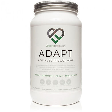 ADAPT-650x650.jpg