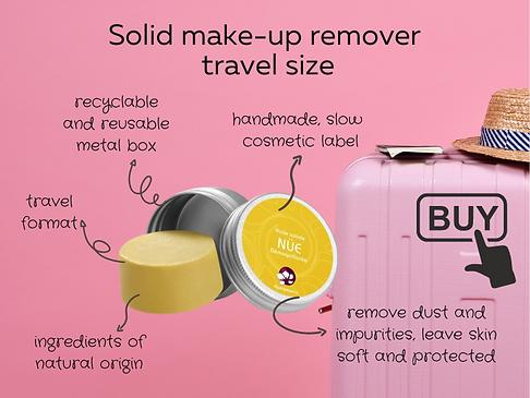 Website MAKE UP remover travel .png