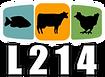 logo-L214-.png