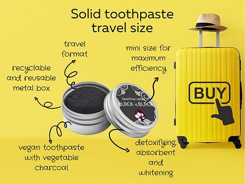 Website BLACK is BLACK toothpaste travel.png