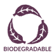 lamazuna Pictogramme_valeur_biodegradabl