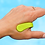Thumbnail: ACULIEF Wearable Acupressure™