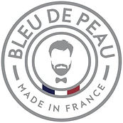 Bleu de Peau logo.jpg