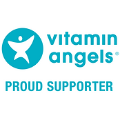 Vitamin Angels.png
