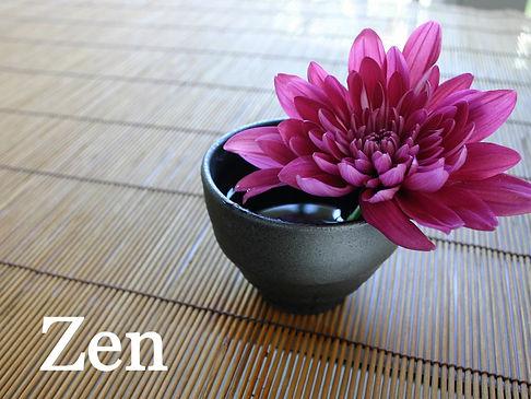 chrysanthemum-757439_1920_edited.jpg