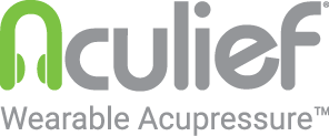 Aculief_Logo.png
