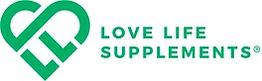 Logo Lovelife.png