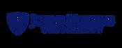 johns-hopkins-university-logo.png