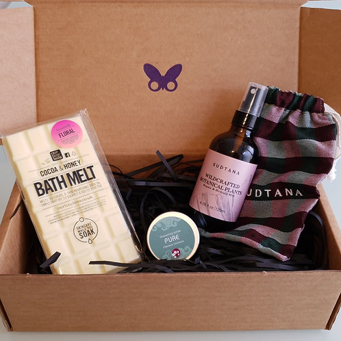 Mother's day GIFT set #7