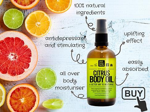 Website 1 Citrus body oil.png