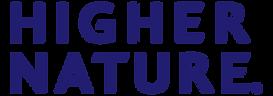 highernature logo2020.png