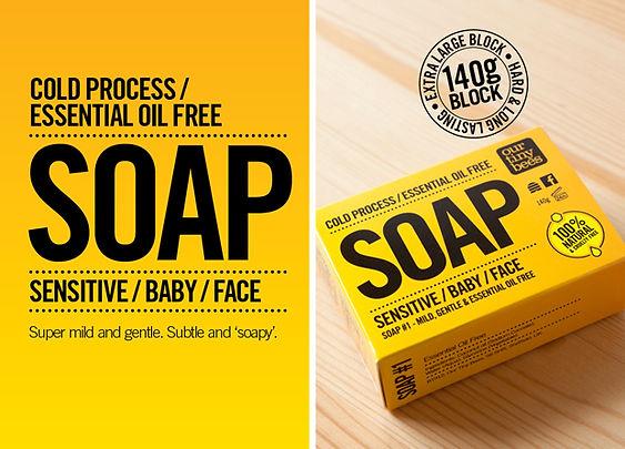 SOAP#1.jpg